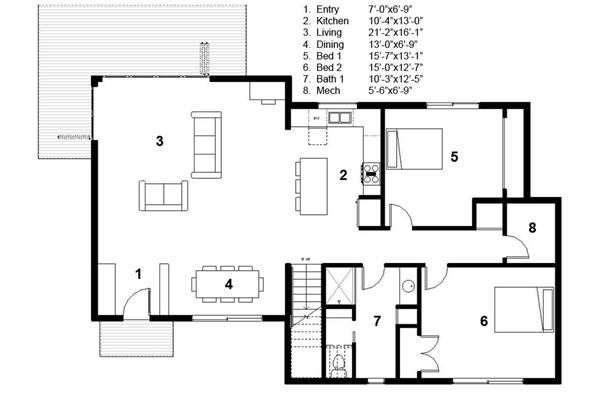 plano-de-casa-primero-piso