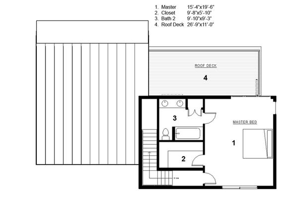 plano-de-casa-segundo-piso