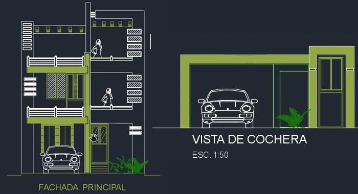 fachada-plano-de-casa-3-pisos